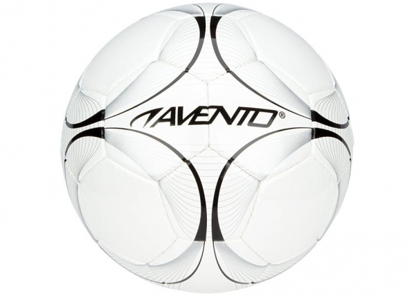 Jalkapallo Meridian Star Avento