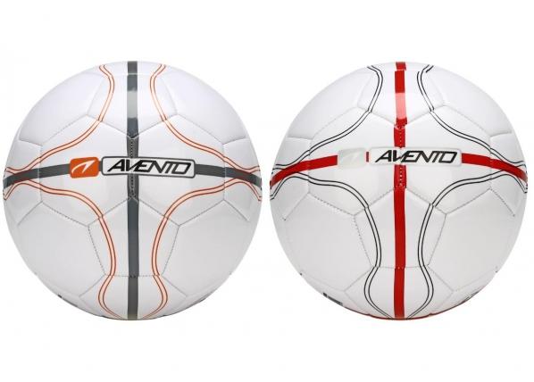 Jalkapallo League Defender Avento