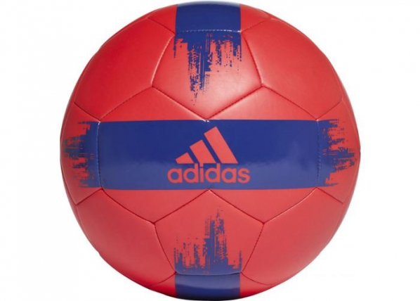 Jalkapallo EPP II DN8717 Adidas