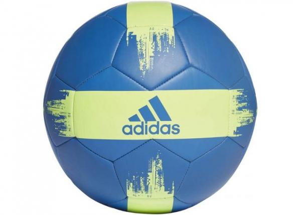 Jalkapallo EPP II Adidas