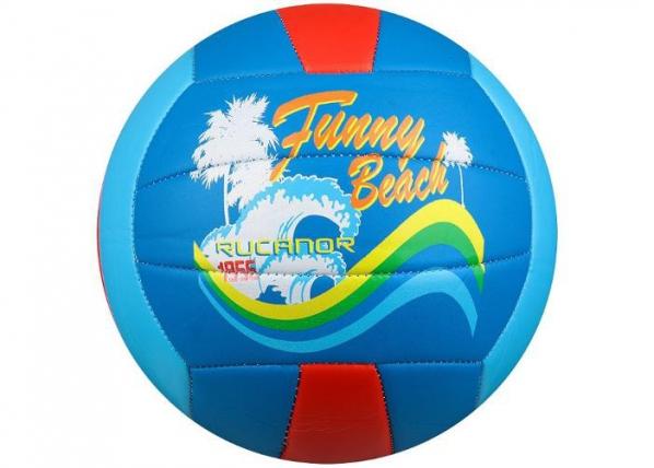Lentopallo Beach Volley Rucanor