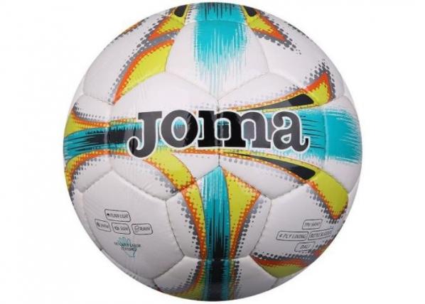 Jalkapallo Joma Soccer Ball 400083 217 5