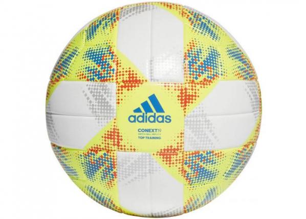 Jalkapallo Conext 19 Adidas