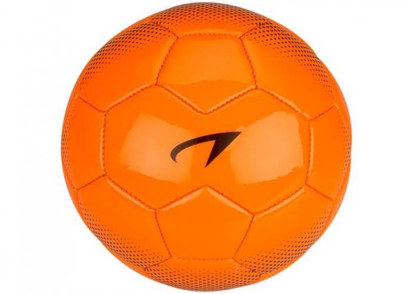 Jalkapallo mini Glossy PVC Avento