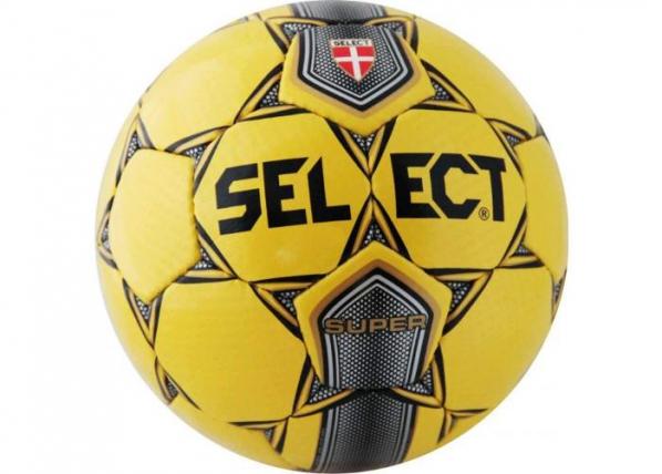 Jalkapallo Select Super 5 13940
