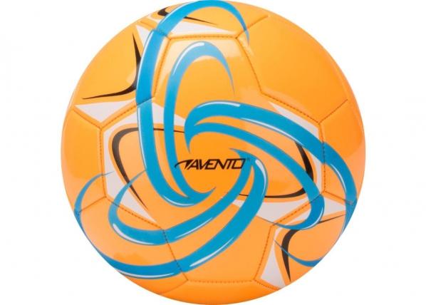 Jalkapallo PVC Avento