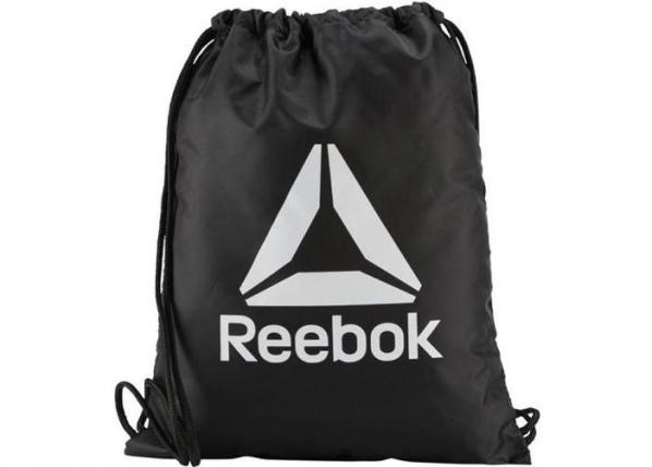 Kenkäpussi Reebok Active Foundation DU2974