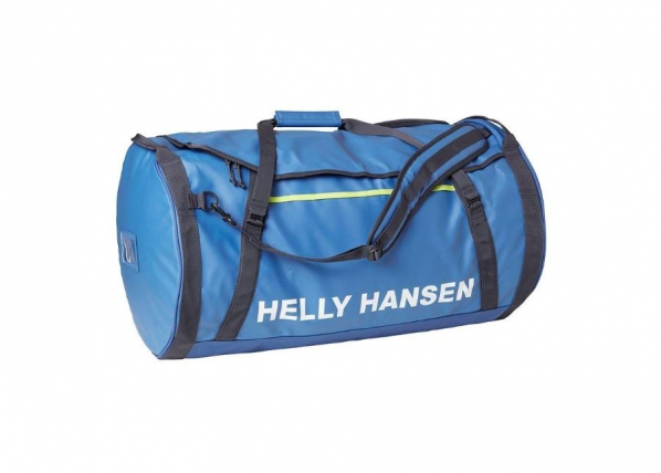 Matkakassi Helly Hansen 2 90L