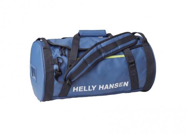 Matkakassi Helly Hansen 2 30l