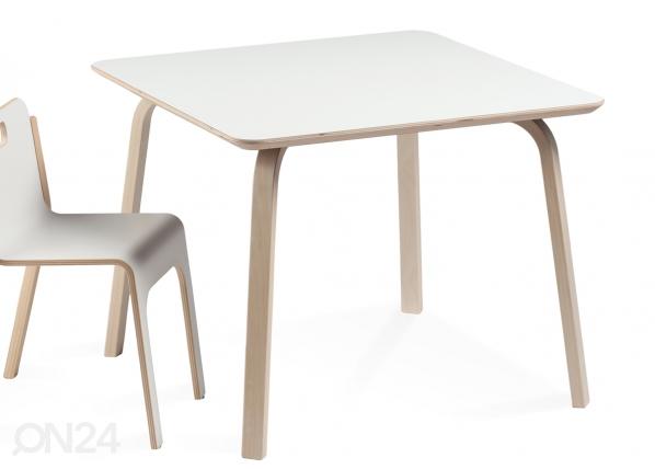 Lasten pöytä Tommy