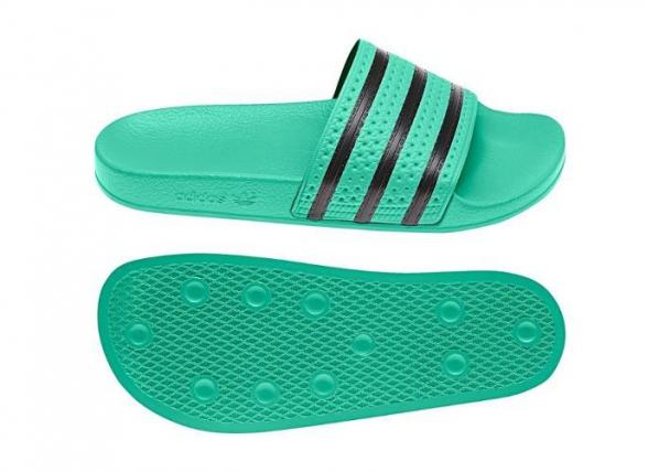 Aikuisten sandaalit Adidas Originals Adilette Slides U