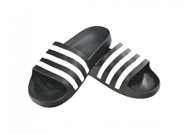Aikuisten sandaalit Adidas Adilette Aqua