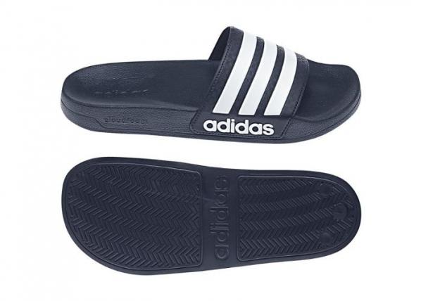 Aikuisten sandaalit adidas adidas Adilette Shower AQ1703
