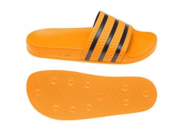 Aikuisten sandaalit adidas Originals Adilette Slides U CQ3099