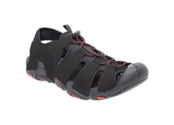 Miesten sandaalit 4F