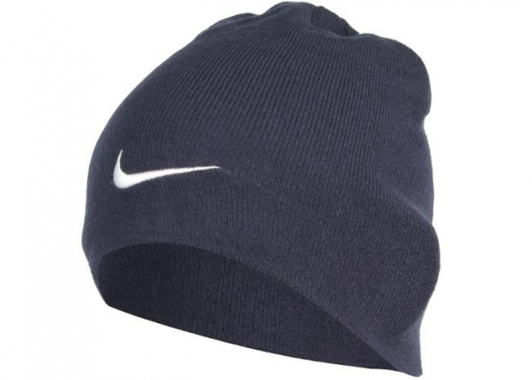 Aikuisten talvipipo Nike Performance Beanie 646406-451