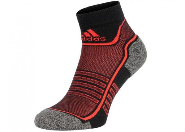 Aikuisten urheilusukat Adidas