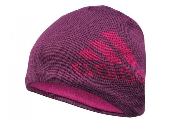 Aikuisten talvipipo Adidas Knit Beanie