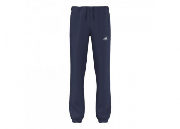 Housut Adidas Core 15 Sweat Pants Jr