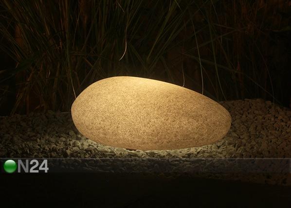 Garden light Flat 40