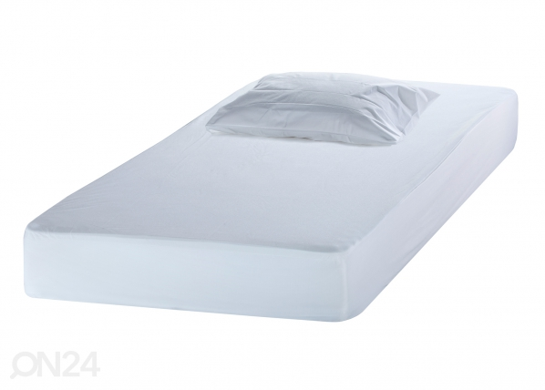 Sleepwell patjan suojalakana Daggkapa 70x155 cm