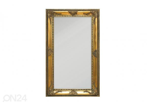 Peili GOLD 93,2x153,1 cm