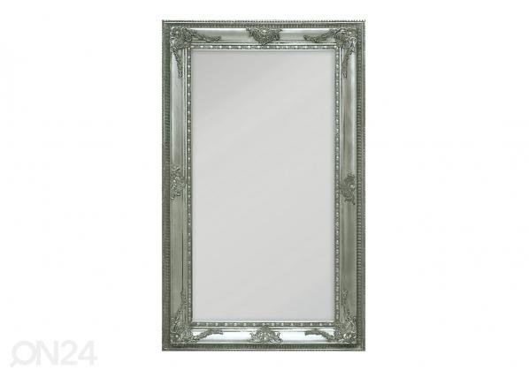 Peili SILVER 92,8x152,5 cm