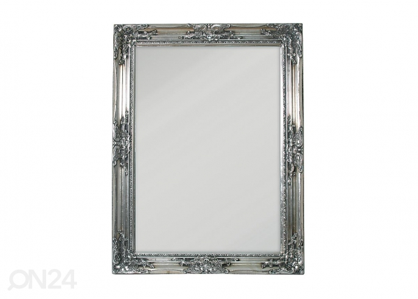 Peili ANTIQUE SILVER 64,4x84,2 cm AL-16728
