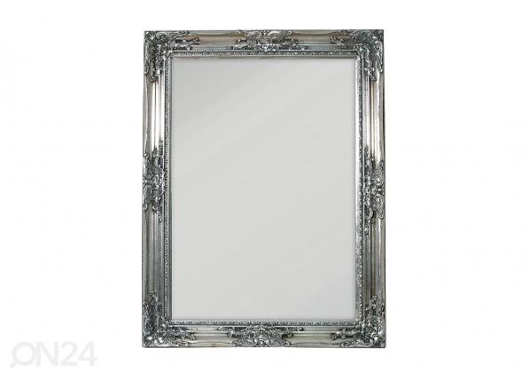 Peili ANTIQUE SILVER 64,4x84,2 cm