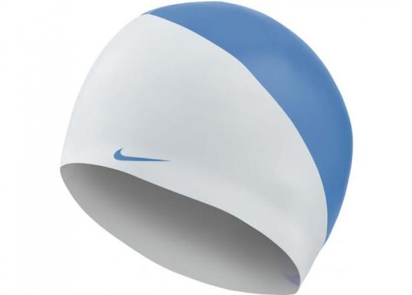 Aikuisten uimalakki Nike Os Slogan NESS9164-458