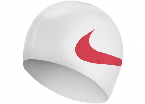 Aikuisten uimalakki Nike Os Big Swoosh NESS8163-633