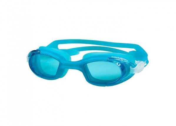 Aikuisten uimalasit Aqua-Speed Marea 4