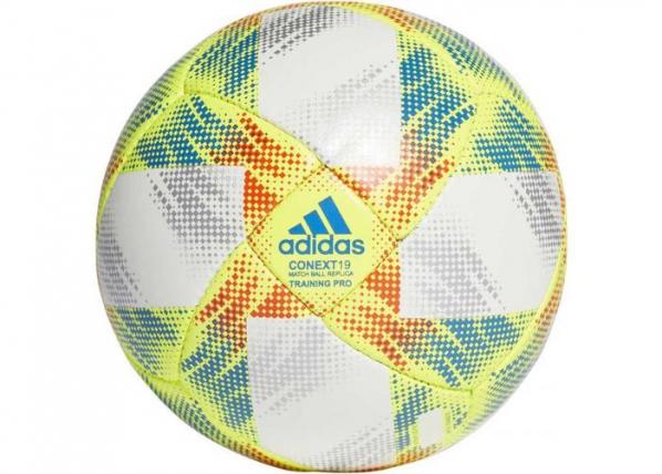 Jalkapallo Adidas Conext 19 Training