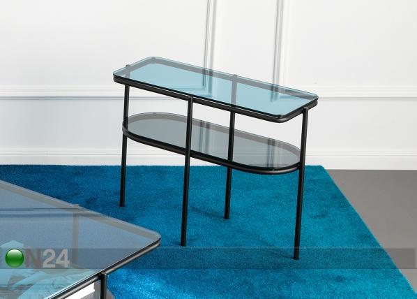 Apupöytä Puro