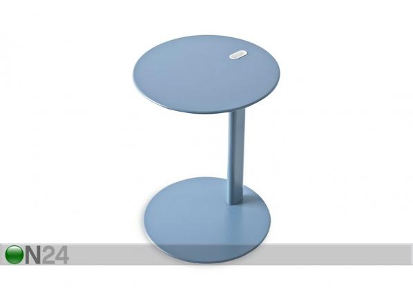 Apupöytä Tender Ø40 cm