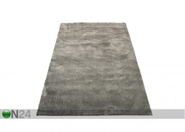 Piktäkarvainen matto 160x230 cm