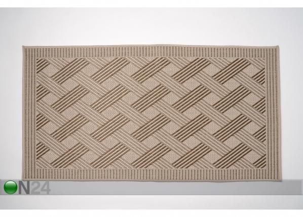 Matto Flat 80x150 cm