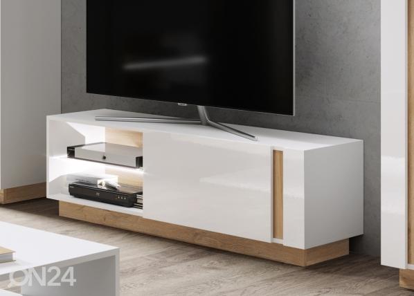 TV-taso 138