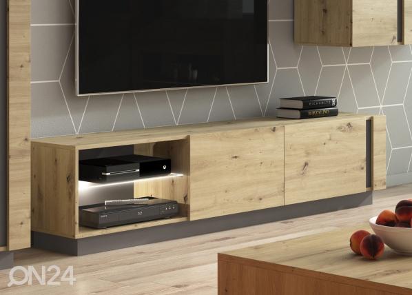 TV-taso 187