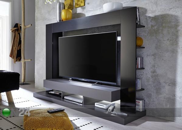 Hyllystö / TV-taso TTX05