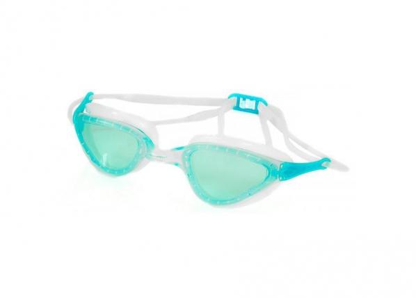 Aikuisten uimalasit Aqua-Speed Focus 29 /019