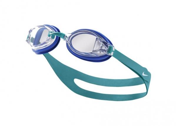 Aikuisten uimalasit Nike Os Chrome N79151-445