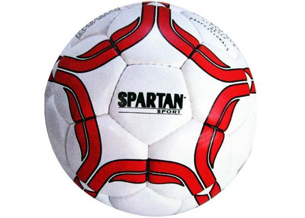 Jalkapallo Club Junior Spartan