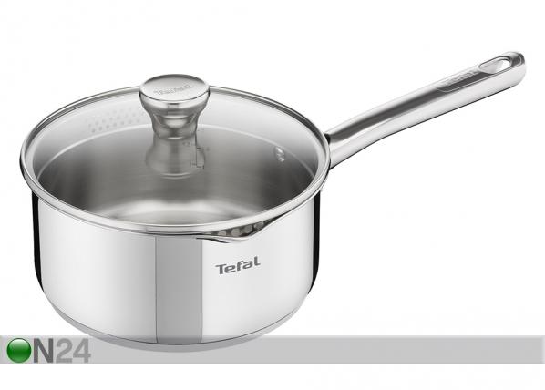 Kastikekasari Tefal Duetto Ø 18 cm
