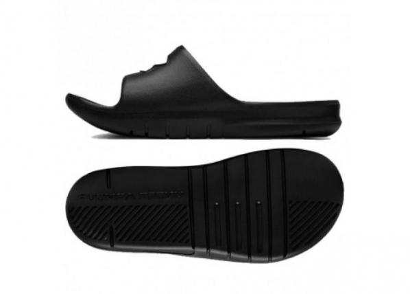 Aikuisten sandaalit Under Armour Core PTH SL 3021286-001