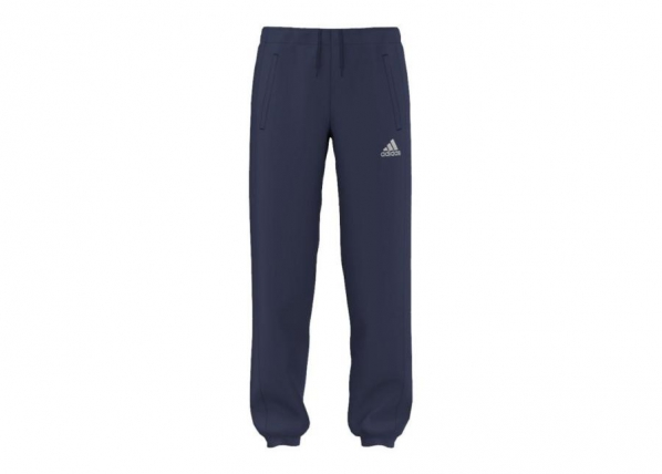 Housut Adidas Core 15 Sweat Pants M S22340