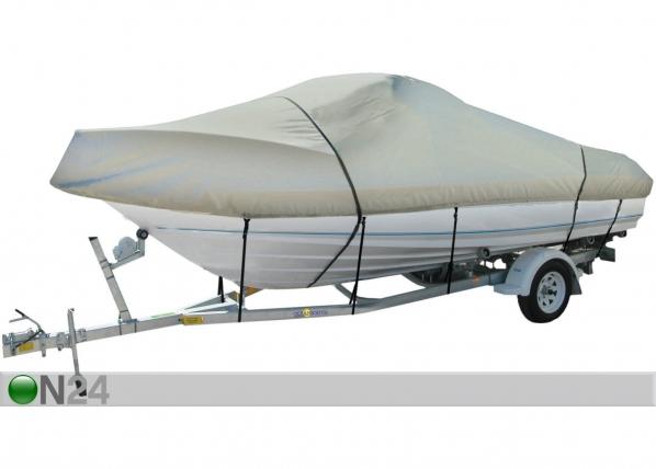 Venepeite Cabin Cruiser tyyppisille veneille 5.9-6.3 m