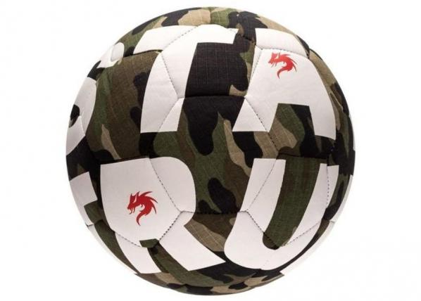 Jalkapallo Select FreeStyler Monta
