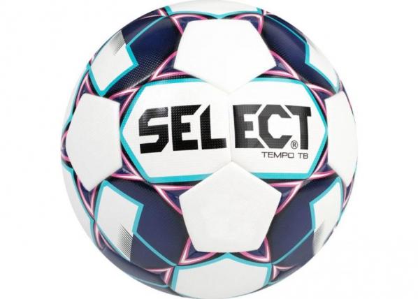 Jalkapallo Select Tempo 4 2019 15669