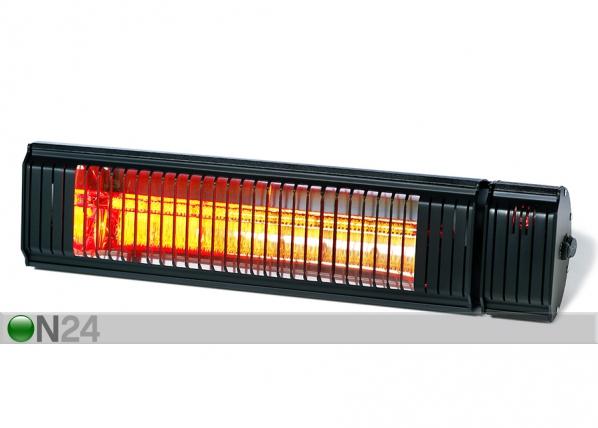 Infrapuna lämmitin Veltron Premium 200KB 2 kW